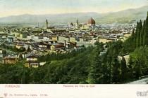 18843E