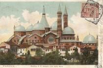 19041