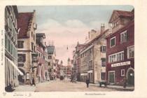 19125