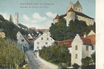 19164