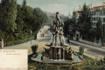 19197