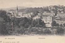 19207