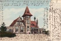 19415