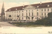 18864