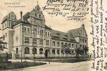 18951
