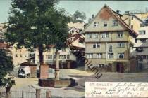 19227