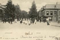 18207