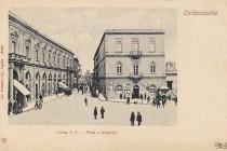 18343