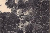19265