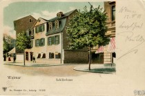 19166E