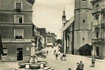 19253E