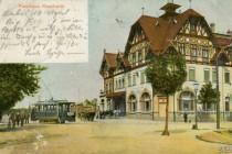 18878E