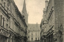 18728