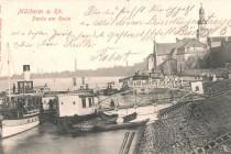 18721