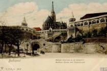 19117E