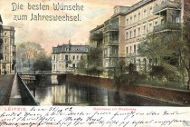 AK-Leipzig-Quaistrasse-mit-Westbruecke