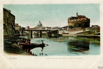18987E