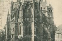 1885.1E