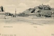 18946E