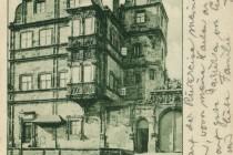 1901E