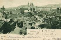 1906E