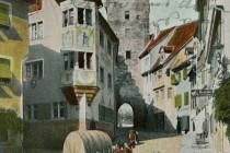 19163E