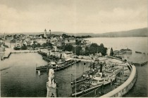 19145E