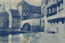 1917E