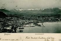 19269E