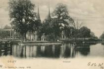 18782E
