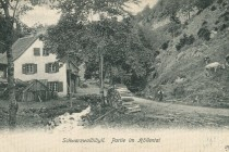 SZW14E