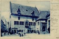 1883E