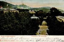 18940E