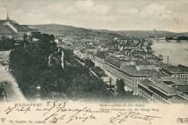 19097E