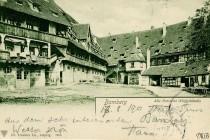 1916.1E