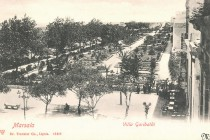 18615