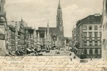 1862.1E