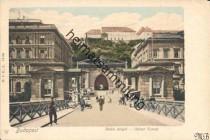 19103